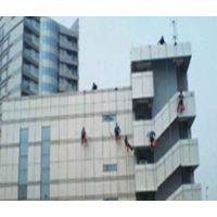 惠州清洗工程施工团队