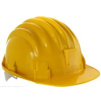 石家庄思悌电力零售电力ABS安全帽