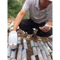山东地质勘探团队,矿山开采施工公司