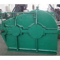 泰兴减速机ZL115-7.1-I圆柱齿轮箱-钢管厂专用