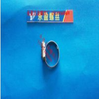 广州附近螺丝厂,304不锈钢卡箍喉箍,燃气管卡箍,橡胶皮管锁紧圈箍