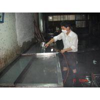 广东水转印厂家供应不锈钢恒温转印槽