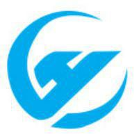 广东南海万宏环保科技设备有限公司