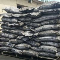 水泥发泡板早强剂 提高水泥抗冻性