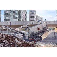河北铁矿碎石机制造商 铁矿石破碎设备