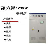 黑龙江电锅炉 电磁采暖炉 电热水锅炉 清洁供暖设备