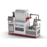 ACX厂家直销3D打印金属植入体退火炉、工件去应力专用炉、关节脊椎专用合金热处理设备