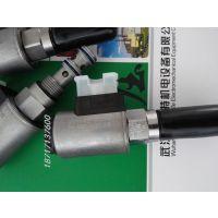 德国贺德克电磁阀WSM08130C-01-C-N-230VAC 原装正品
