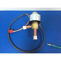 日本鹭宫温度传感器AEK-23H538电子膨胀阀用