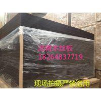http://himg.china.cn/1/4_746_236636_600_450.jpg