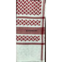 阿拉伯丝光棉精品提花头巾 Arabian mercerized cotton scarf