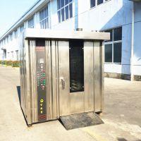 上海研麦食品厂烤炉质优价廉终身负责售后
