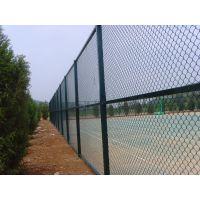 厂家直销边框护栏网浸塑铁丝网围栏双边框架护栏网高速公路护栏