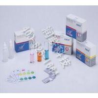 荣成支原体检测试剂盒|蛋白提取试剂盒|