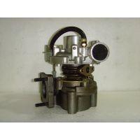 GT1544S 708847-5002 46756155涡轮增压器