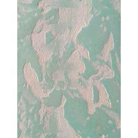 耐碱耐候艺术墙漆 长寿环保艺术乳胶漆 数码彩涂料公司