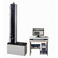 5吨金属零件抗拉强度试验机济南试金厂家微信15864030957