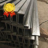山东热轧t型钢价格,T型钢厂家50*50*5冷拉t型角铁低价促销Q235B