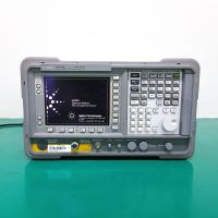 租售E4407B频谱仪 安捷伦E4407B使用说明