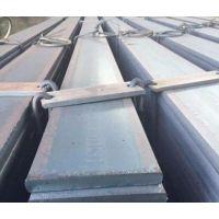 佛山乐从钢铁世界 热轧扁钢Q235规格齐全 唐钢机械设备 建筑工程用扁铁