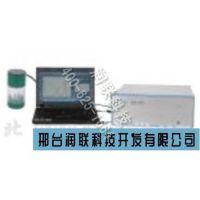 醴陵台式重金属检测系统 台式重金属检测系统IGS30M专业快速