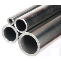 316L不锈钢管 高品质不锈钢管