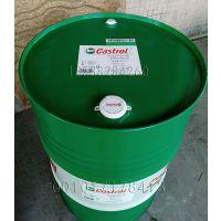 嘉实多Castrol Hyspin HVI 46高粘度指数抗磨液压油