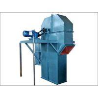 螺旋输送机斗式提升机板式输送机管式螺旋输送机LS螺旋输送机厂家