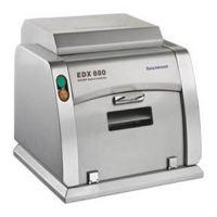 常熟贵金属检测仪 BRX-8800贵金属检测仪厂家直销