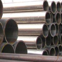 苏州 大口径合金管 16Mn820*12无缝钢管厂品质好