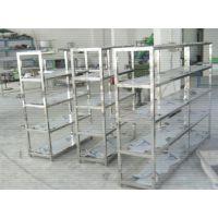 门头沟焊接不锈钢水槽6868o56o焊接维修加工