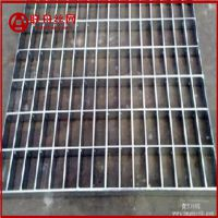 洛阳泳池沟盖板,电缆沟盖板规格型号