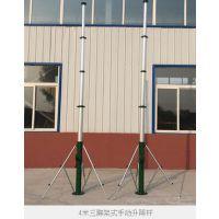 一级防雷 二级防雷 浪涌保护器 浪涌 避雷器 防雷 防雷箱