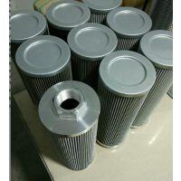 双联润滑油过滤器滤芯ZALX160*400-MV1