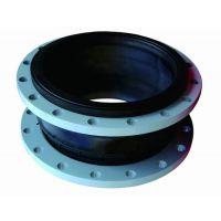 国标橡胶软接头DN50-DN1800供应