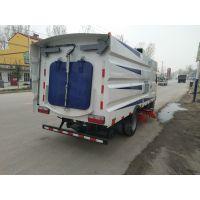 9成新道路专用二手清扫车优惠大量出售 多种供选l小型二手扫地车厂家热销