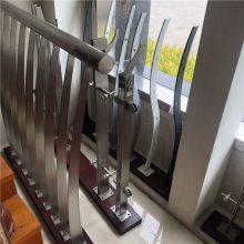优质不锈钢复合材料桥梁栏杆 户外桥栏杆厂家定制 新云