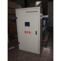 西奥根厂家直销eps应急电源 单相10kwEPS主机柜消防灯具专用电源箱10千瓦切换