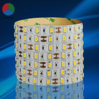 5730软灯条 LED软条灯
