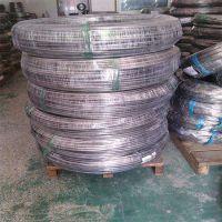 恒菱直销5052铝合金铆钉线 其他材质可定做