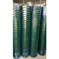 养殖绿色电焊网