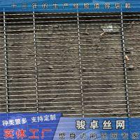 拉萨格栅板 低碳钢钢格板 洗车房钢格栅板计算厂家供应