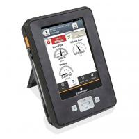 艾默生AMS Trex 设备通讯器手操器全新上市HART475升级版