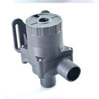 中科世纪厂家批发直流功率可调水泵DC50A小型太阳能水泵