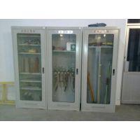 吉安配电室、电厂专用智能工具柜供应商