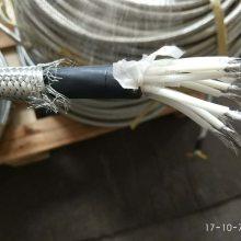 浙江船用电线电缆CJPJ85/SC ,镀锡铜线,交联绝缘,