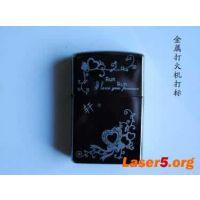 昆山厂家销售专业金属激光标识机