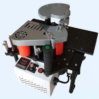 木工手提封边机规格便捷式移动款手动双涂胶封边机配件