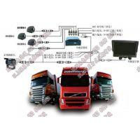 货车手机视频监控厂家_卡车油量监控设备_运输车无线频视频定位监控系统