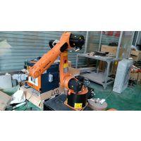 喷涂机器人、焊接机器人,江苏明华机器人有限公司